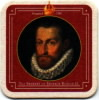 Founded 1581    The Brewery of Emperor Rudolf II